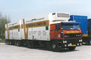 BR-86-JZ