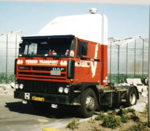 BS-96-GB