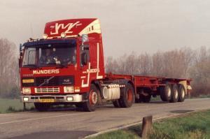 JL Mijnders  Melissant  BP-59-ZY  Volvo FL 10