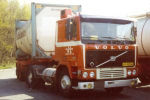 JL  Mijnders  Melissant       69-RB-86      Volvo  F-10