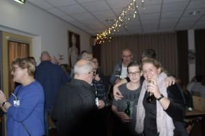 Kerstborrel 22 december 2018 04