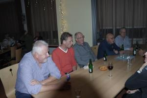 Kerstborrel 22 december 2018 12