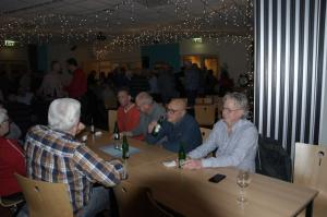 Kerstborrel 22 december 2018 17