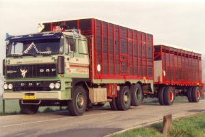 M.Mijnders  Melissant    15-VB-08  DAF 2800