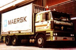 M  Mijnders  Melissant       BS-19-LP    DAF 3600