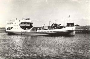 MiVeerbootRTM09