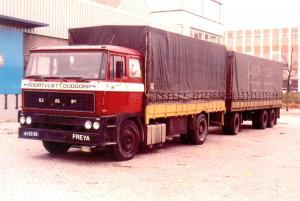 Poortvliet  Ouddorp  61-33-ZB  DAF 2800