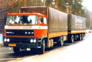 Poortvliet  Ouddorp  BD-11-NJ   DAF 2800