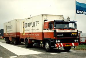 Poortvliet  Ouddorp  BP-74-JR    DAF 2800