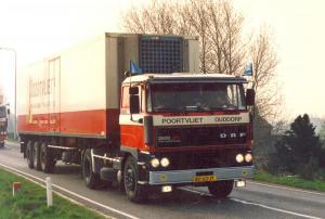 Poortvliet  Ouddorp  BX-62-JY   DAF 2800