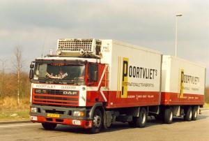 Poortvliet  Ouddorp  VR-89-ZP   DAF 95-360