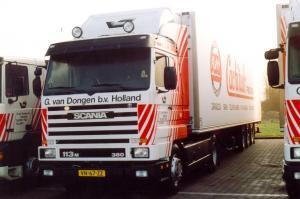 van Dongen   Dirksland           VN-67-ZZ  Scania  113M  380  Streamline  No  89