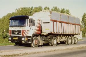 van  Dongen  Dirksland   VB-40-TB   MAN  19-362   No  59