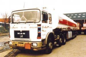 van  Dongen  Dirksland     BL-72-ZB     MAN   24-361        No 42   Esso