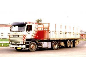 van  Dongen  Dirksland     VK-65-JR  Scania 113M  360  Topline  No 82    No  67