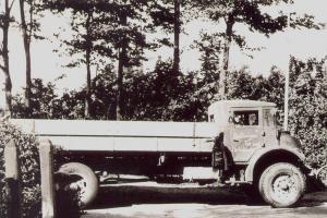 van  Dongen  Dirksland           Chevrolet