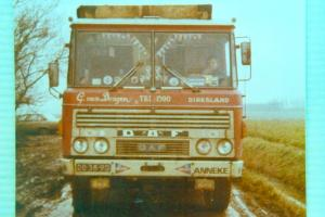 van  Dongen   Dirksland  DB-38-90  DAF 2600