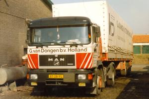 van  Dongen   Dirksland           BT-28-YG                 MAN 19-422  Commander    No 42
