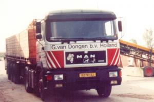 van  Dongen   Dirksland           BZ-91-ZJ                MAN 19-422        No57