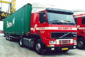 van  Rumpt  Stad  ah  Haringvliet  BD-ZJ-20  Volvo  FH 12-380  N0 7